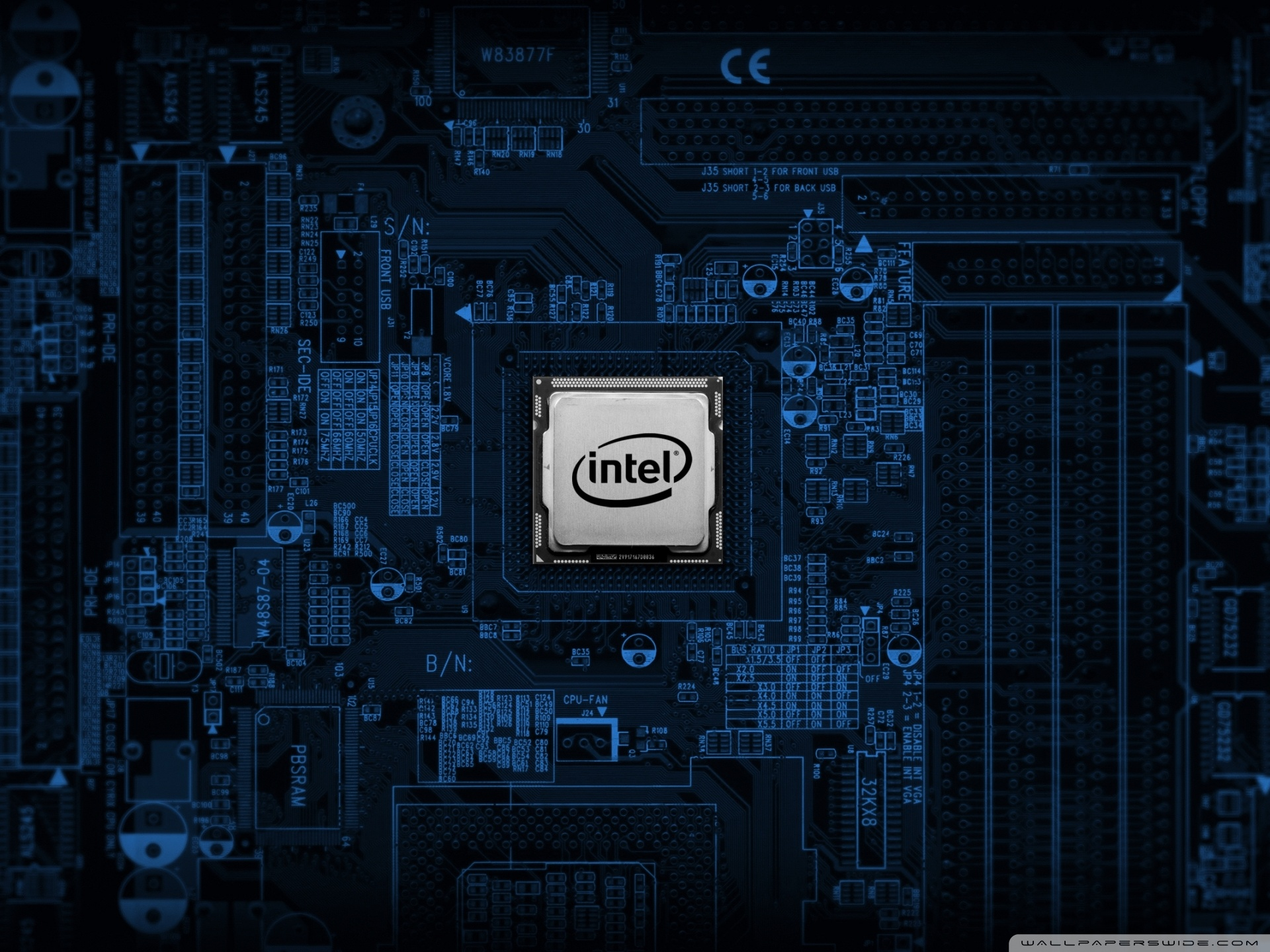 Mersin laptop tamiri gözde bilgisayar